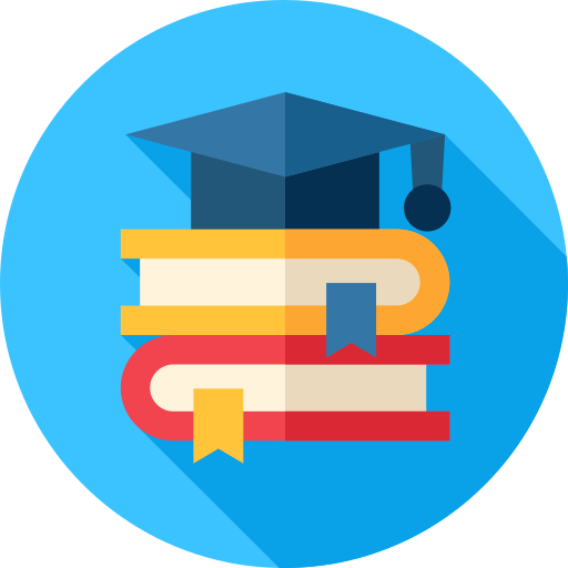 tutormove icon